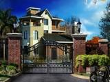 Deluxe House Escape 4