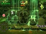 Emerald Forest Escape