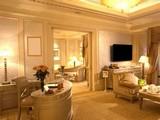 Emirates Palace Escape