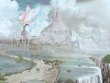 Heaven Fantasy Escape