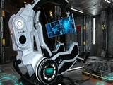 Stargate Escape 5