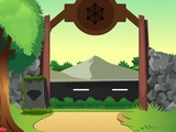 Verde Forest Escape