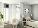 White Room Escape