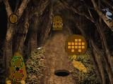 Eclipse Forest Escape