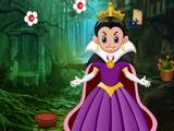 The Evil Queen Rescue