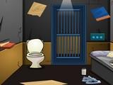 Midnight Prison Escape