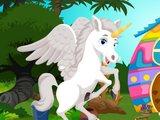 Pegasus Rescue