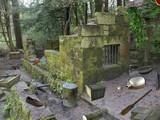 Abandoned Place 2