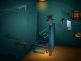 Adventures: Prison Escape 2