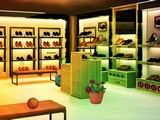 Boots Showroom Escape