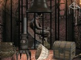 Escape Castle Prison