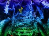 Magical Conclave Forest Escape