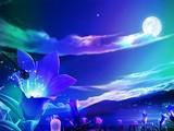 Pandora Fantasy Escape