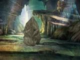Atlantis Dragon Cave Escape