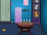 Girls Room Escape 11
