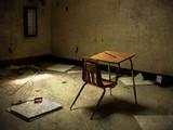 Haunted Secondary School Escape