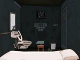 The Prison Escape