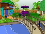 Quest Resort