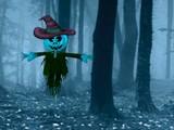 Rise of the Dead Halloween Escape