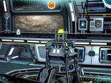Stargate Escape 6
