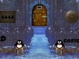 DD Castle Escape