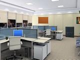Escape Modern Office 2