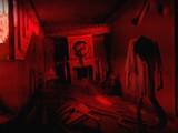 Red Soul Memory
