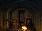 Underground Mafia City Escape