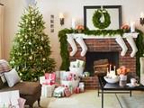 Easy Escape Christmas