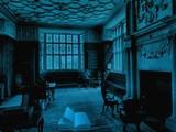 Magician Room