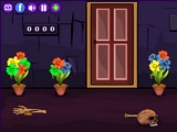 Escape Games Stage 003
