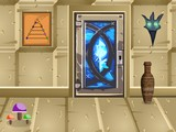 Diamond Door Escape
