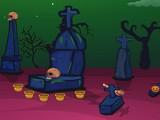 Spooky Land 2