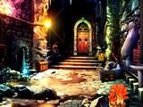 Escape Games Stage 004