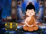 Buddhist Monk Rescue