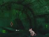 Save the Rat