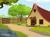 Easter Village Escape