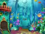 Eel Fish Escape