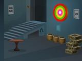 Games House Escape