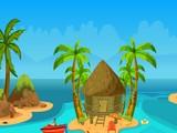 Island Boat Escape