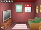 Room Escape 22