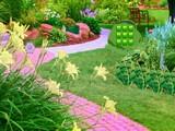 Great Garden Plants Escape