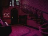 Secret Vampire House Escape