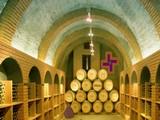 Wine Factory Escape