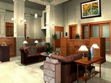 Corporate Office 3