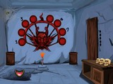 Devil Room Escape