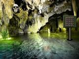 Great Thai Cave Escape