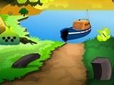 Life Boat Escape