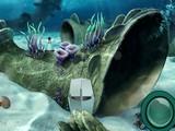 Find the War Treasure Ship