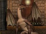 Dragon Tomb Escape